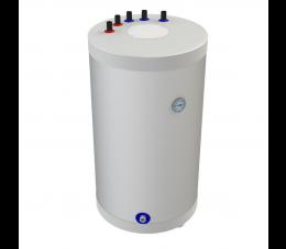 Elektromet wymiennik wody użytkowej WGJ-SOEM MG 100L
