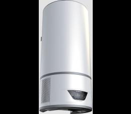Ariston elektryczny pojemnościowy ogrzewacz wody Lydos Hybrid WiFi 100L