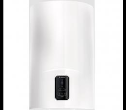 Ariston elektryczny pojemnościowy podgrzewacz wody Lydos Eco 50L