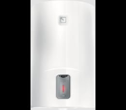 Ariston elektryczny pojemnościowy podgrzewacz wody Lydos R 50L
