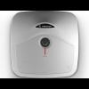 Ariston elektryczny pojemnościowy nadumywalkowy podgrzewacz wody Andris R 10L