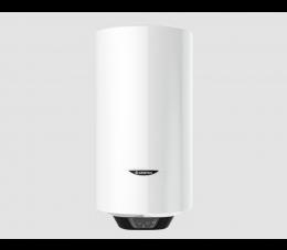 Ariston elektryczny pojemnościowy podgrzewacz wody Pro1 Eco Slim 65L