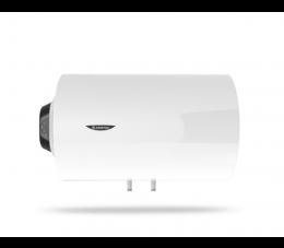 Ariston elektryczny pojemnościowy podgrzewacz wody Pro1 Eco H 80L