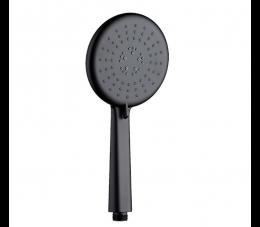 Laveo Muro słuchawka natryskowa, kolor czarny
