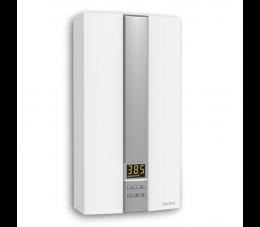 Wijas elektryczny przepływowy ogrzewacz wody POW LCD MULTI 11/13,5/15 kW