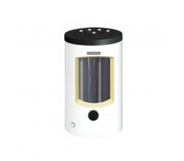 Kospel zbiornik buforowy SVK 100L do współpracy z pompą ciepła
