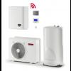 Ariston Nimbus Flex 70 S inwerterowa pompa ciepła powietrze/woda