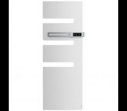 Atlantic elektryczna suszarka łazienkowa Serenis 750W