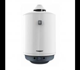 Ariston pojemnościowy gazowy podgrzewacz wody S/SGA X - 120