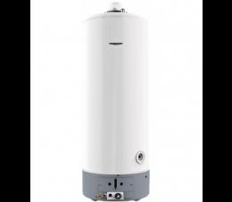 Ariston pojemnościowy gazowy podgrzewacz wody SGA X - 120