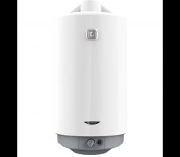 Ariston pojemnościowy gazowy podgrzewacz wody S/SGA BF X - 80 EE
