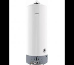 Ariston pojemnościowy gazowy podgrzewacz wody SGA BF X - 160