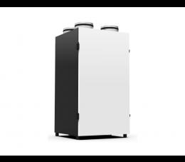 SpiroFlex rekuperator VENT CLEAR V3HR Comfort
