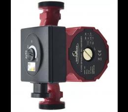 Ferro pompa cyrkulacyjna GPA II 25-4-180