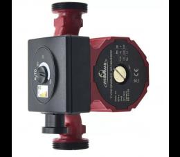 Ferro pompa cyrkulacyjna GPA II 25-6-180