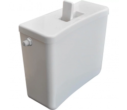Inter- Sano dolnopłuk klawisz M-99 LUX