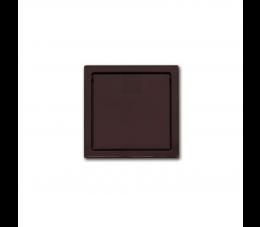 USTM gniazdo wyrzutowe, kolor: brąz