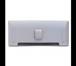 USTM szufelka automatyczna Uno, kolor: szary