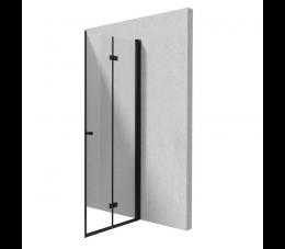 Deante drzwi Kerria Plus, jedna część 100 cm