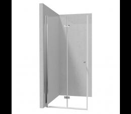 Deante drzwi Kerria Plus, jedna część 90 cm