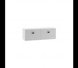 Aquform szafka z szufladami Flex 60 cm x 25 cm WYPRZEDAŻ