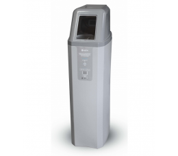 USTM kompaktowy zmiękczacz do wody Claro 20l