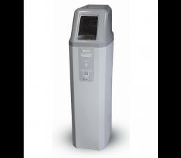 USTM kompaktowy zmiękczacz do wody Claro 25l