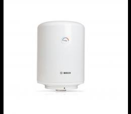 Bosch Tronic 2000T SB pojemnościowy podgrzewacz wody 50L