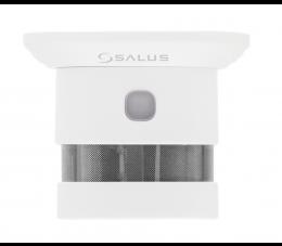 SALUS Controls czujnik dymu