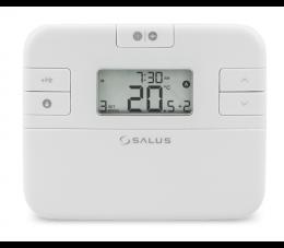SALUS Controls nadajnik tygodniowego regulatora temperatury