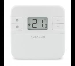 SALUS Controls nadajnik dobowego regulatora temperatury