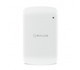 SALUS Controls bezprzewodowy czujnik (regulator) temperatury