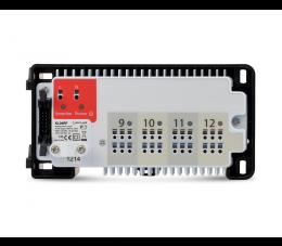SALUS Controls moduł rozszerzający do listwy KL08RF, 230V