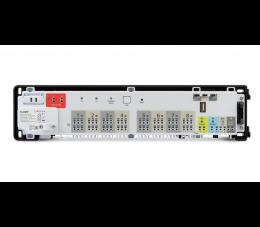 SALUS Controls bezprzewodowa listwa sterująca (8 stref) 24V