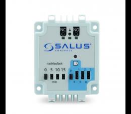 SALUS Controls moduł sterowania pompą lub kotłem do listwy KL06