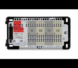 SALUS Controls moduł rozszerzający do listwy KL08NSB, 230V