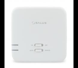 SALUS Controls odbiornik do regulatorów bezprzewodowych serii RT i regulatora 091FLRFV2