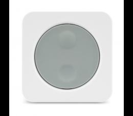 SALUS Controls przycisk - aktywator dla reguł OneTouch - podwójny