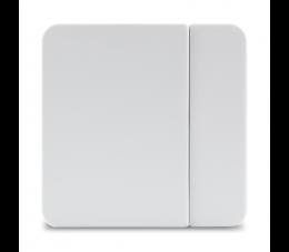 SALUS Controls czujniki otwarcia (standard)