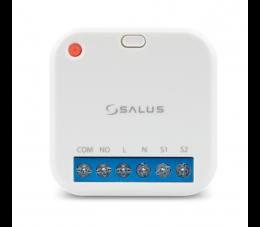 SALUS Controls inteligentny przekaźnik Smart Relay