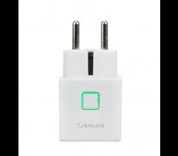 SALUS Controls inteligentna wtyczka Smart Plug
