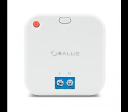 SALUS Controls repeater sieci ZigBee