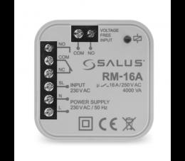 SALUS Controls moduł przekaźnika 16 A
