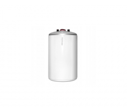 Atlantic elektryczny pojemnościowy ogrzewacz podumywalkowy Opro Small 15L WYPRZEDAŻ