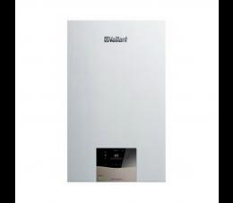 Vaillant gazowy kocioł kondensacyjny jednofunkcyjny ecoTEC exclusive VC 25CS/1-7