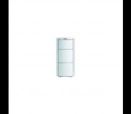 Vaillant kocioł gazowy ecoVIT/4 exclusive VKK 366/4 36 kW