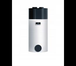 Vaillant pompa ciepła powietrze - woda aroSTOR VWL BM 270/5