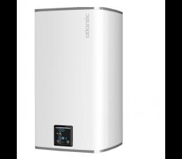 Atlantic pojemnościowy ogrzewacz wody Cube WiFi 100l, biały