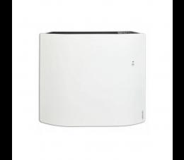 Atlantic grzejnik elektryczny Divali Horizontal 1000W, kolor biały
