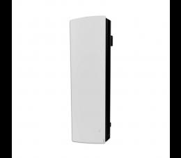 Atlantic grzejnik elektryczny Divali Vertical 1000W, kolor biały